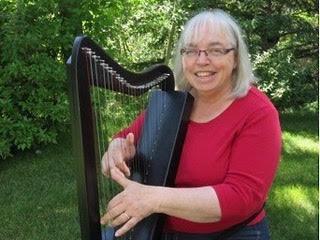 Tracy Fewster