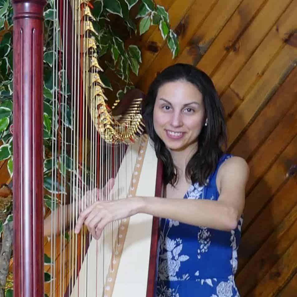 Christina Miceli