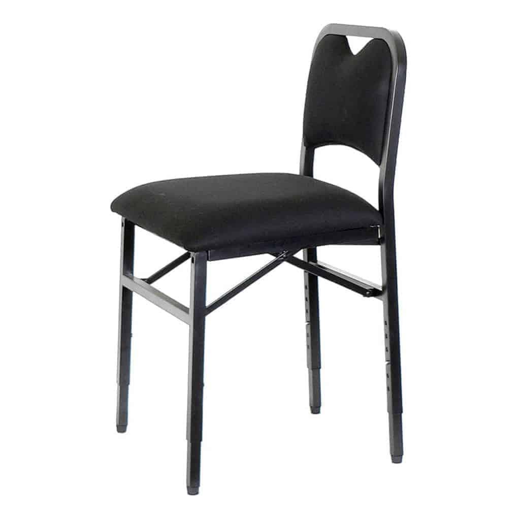 harp stool chair