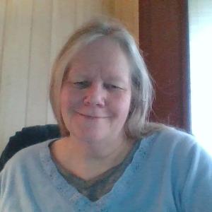 Profile photo of Judy Anderson