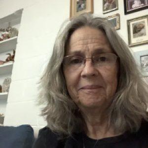 Profile photo of Marcia Durrent