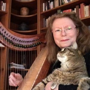 Profile photo of Janet Krommes