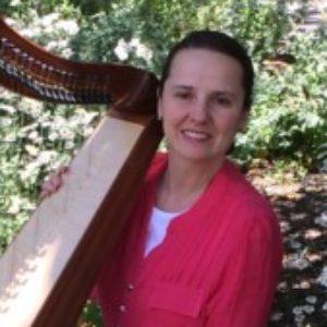 Profile photo of Elizabeth Brosha