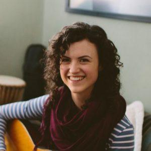 Profile photo of Cara Smuts