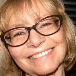 Profile photo of Lana Wainman