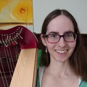 Profile photo of Katharina Kleidosty