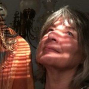 Profile photo of Connie LoPorto