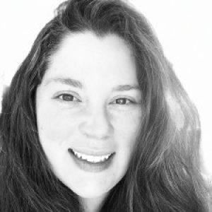 Profile photo of Alyssa Cowell