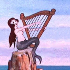 Profile photo of Marla Spellenberg