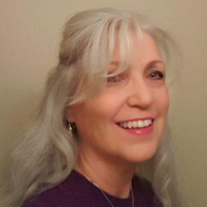 Profile photo of Monique Klabis