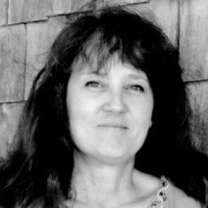 Profile photo of Mary Moquin