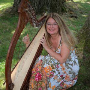 Profile photo of Minnie Kansman