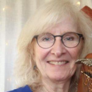 Profile photo of Nancy Beal