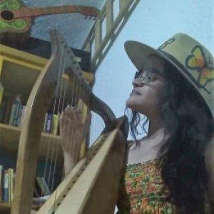 Profile photo of Noemi Elina Hernandez Aldana