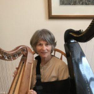 Profile photo of Diane Richards